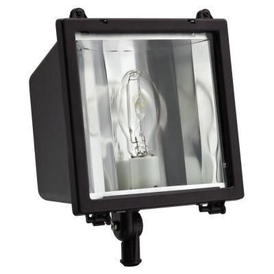 commercial outdoor flood lights photo - 4