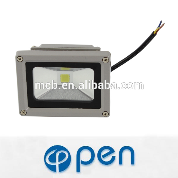 commercial outdoor flood lights photo - 5