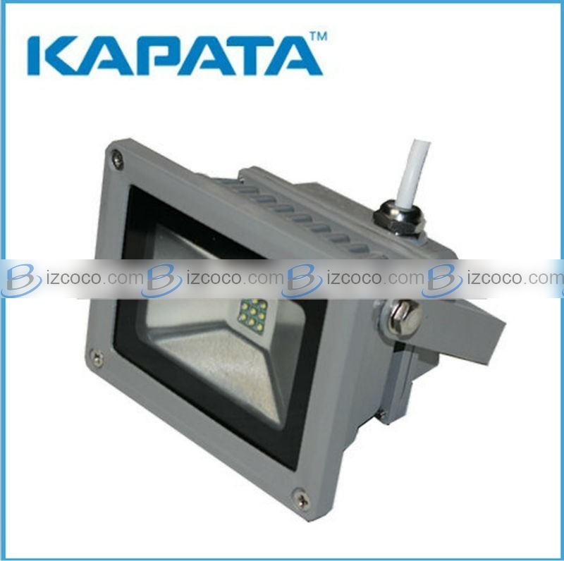 commercial outdoor flood lights photo - 6