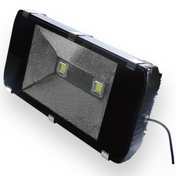 commercial outdoor flood lights photo - 7