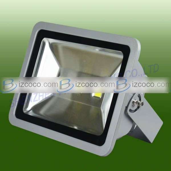 commercial outdoor flood lights photo - 8