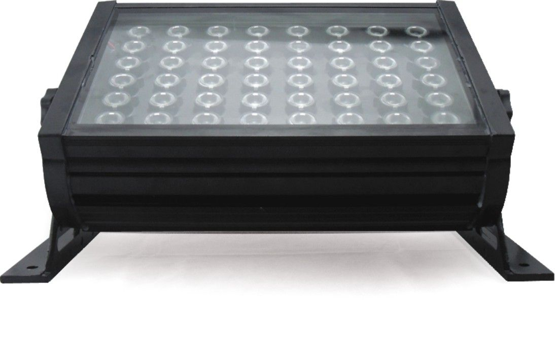 commercial outdoor flood lights photo - 9