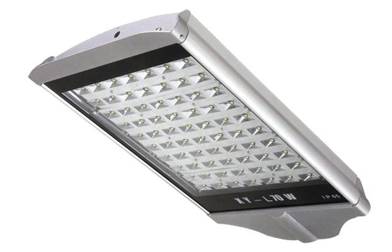 commercial outdoor led lighting photo - 1