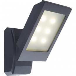 Commercial Outdoor Wall Lights 10 Tips For Buyers