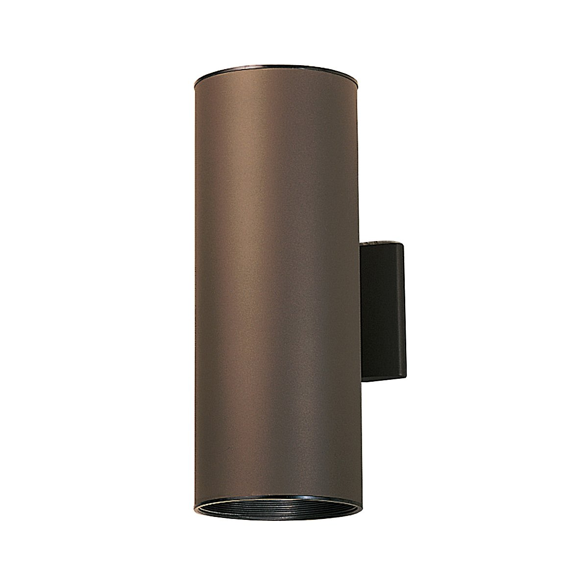 commercial outdoor wall lights photo - 8