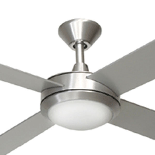 concept 2 ceiling fan photo - 2