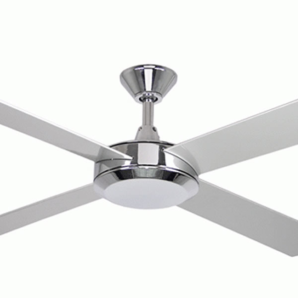 concept 2 ceiling fan photo - 5
