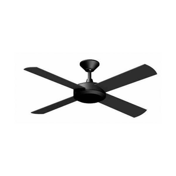 concept 2 ceiling fan photo - 6
