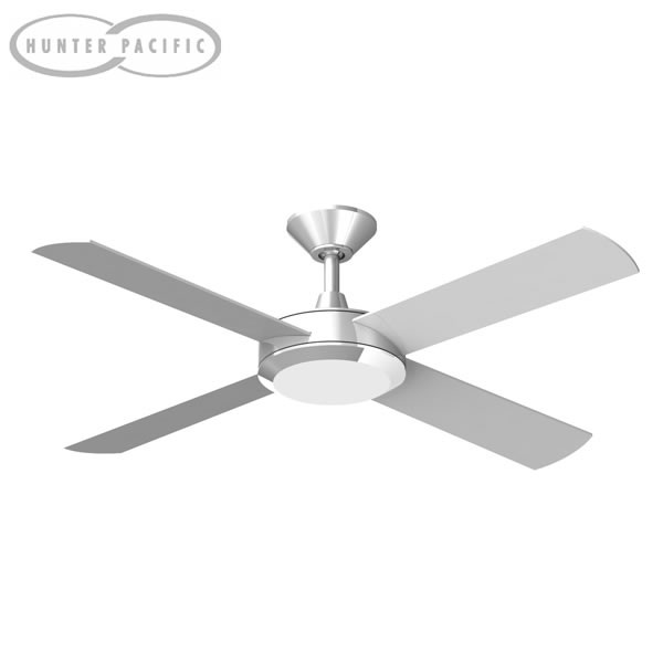concept 2 ceiling fan photo - 7