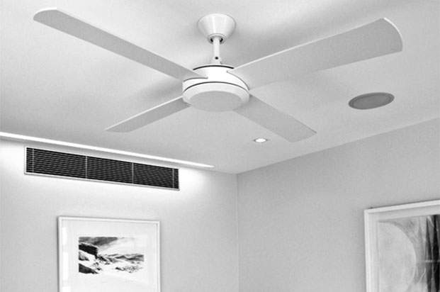 concept 2 ceiling fan photo - 8
