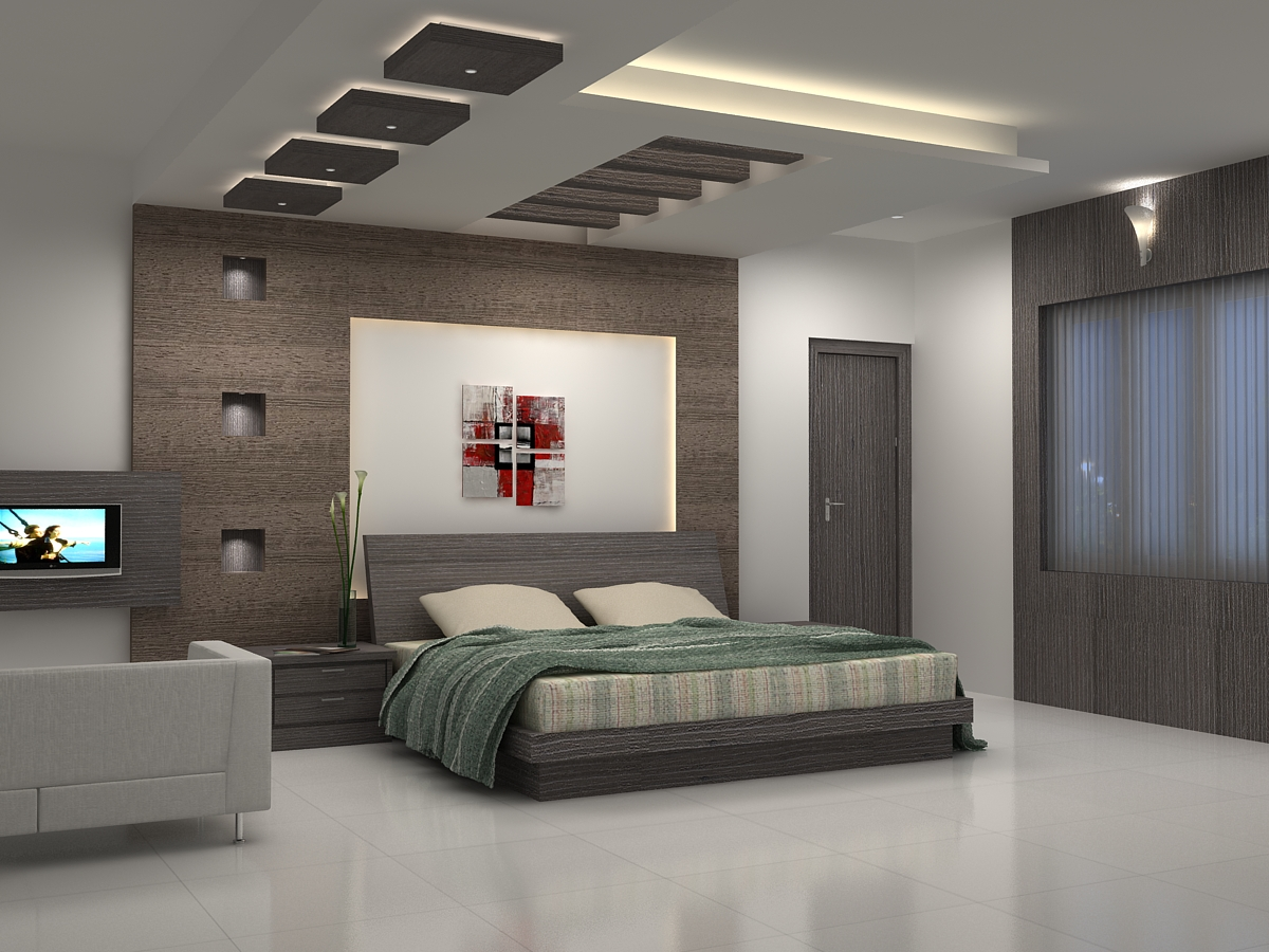 Modern Bedroom Ceiling Lights Contemporary Bedroom Ceiling Lights Warisan Lighting