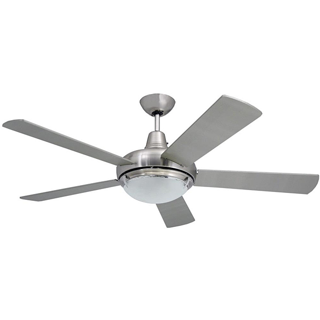 10 benefits of Contemporary ceiling fan light