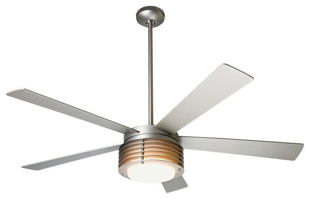 ceiling fans photo 8 - Ceiling Fans