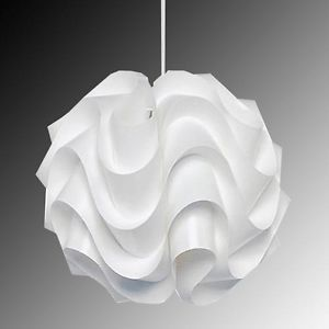 contemporary ceiling lights photo - 4