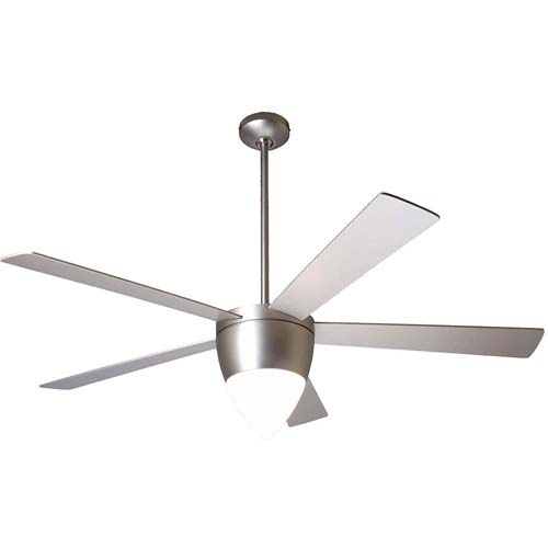 contemporary modern ceiling fans photo - 3