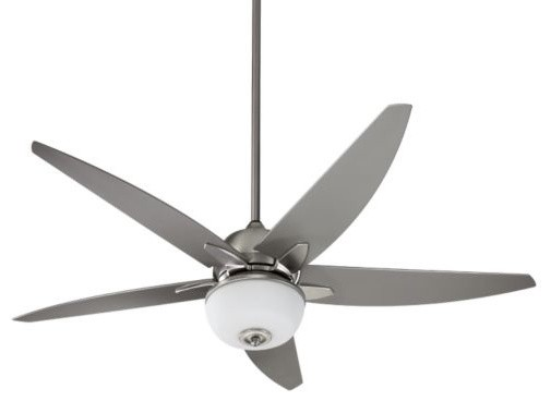 contemporary outdoor ceiling fans photo - 3