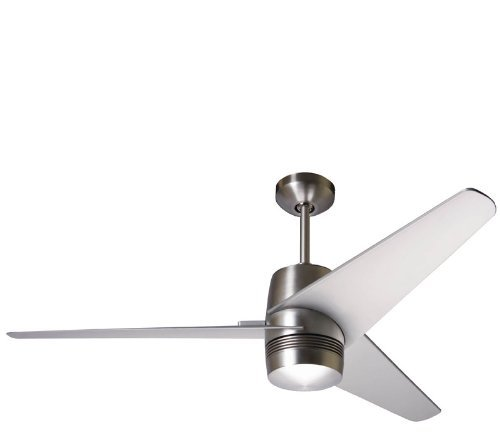 contemporary outdoor ceiling fans photo - 6