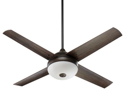 contemporary outdoor ceiling fans photo - 8