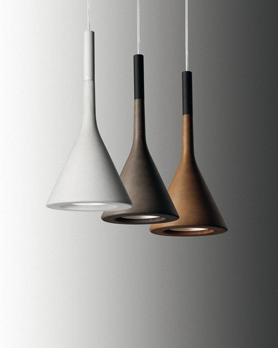 contemporary outdoor pendant lighting photo - 3