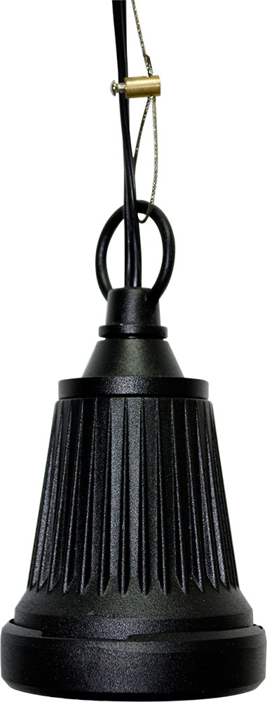 contemporary outdoor pendant lighting photo - 9