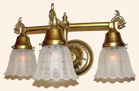 contemporary wall light fixtures photo - 4