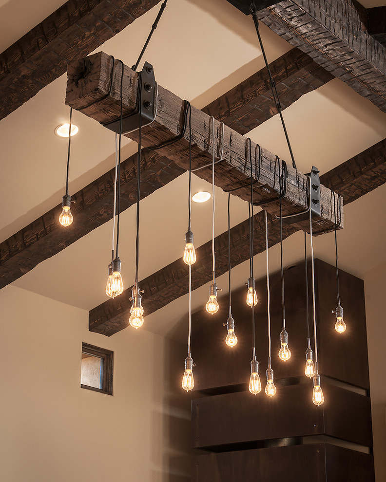 contemporary wall light fixtures photo - 5