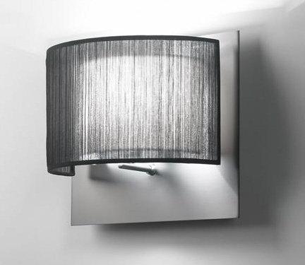 contemporary wall lights interior photo - 10