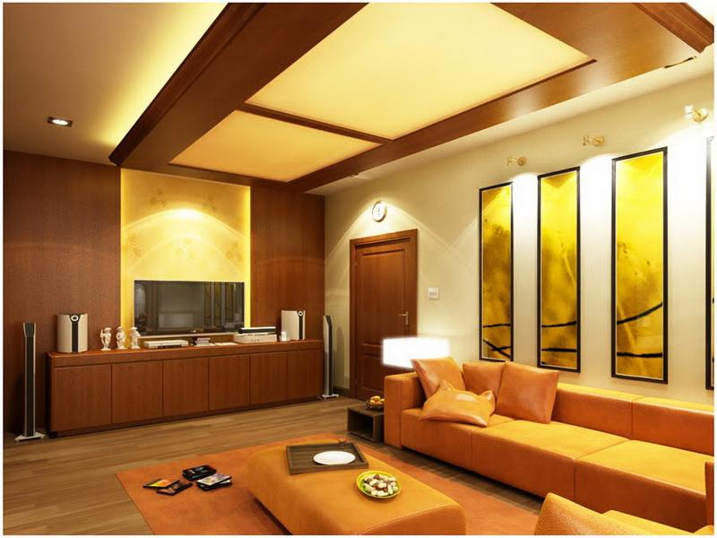 cool ceiling lights photo - 2