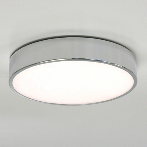 Get Large Amount Of Illumination With Led Kitchen Ceiling: Guide On How To Install Cool Ceiling Lights