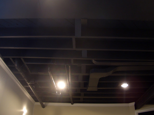 cool ceiling lights photo - 8