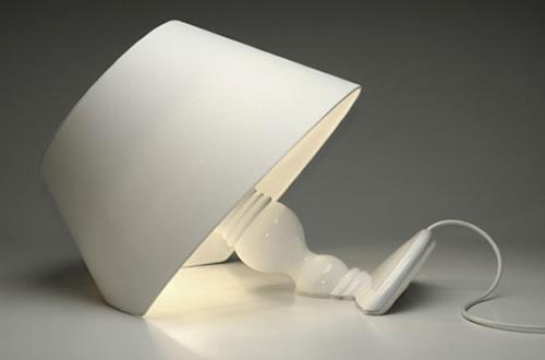 cool desk lamps photo - 10