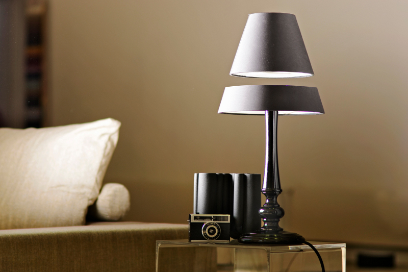 cool desk lamps photo - 2