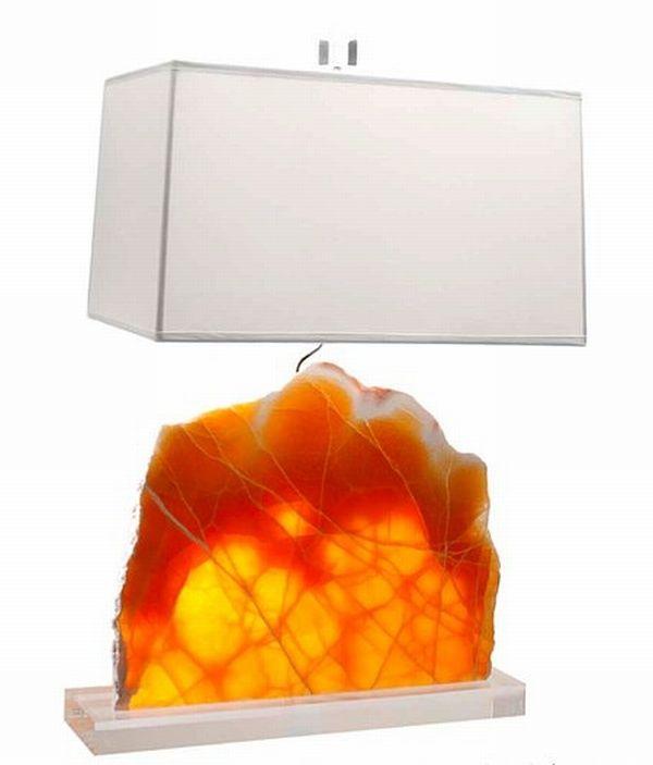 cool desk lamps photo - 5