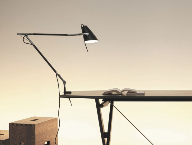 cool desk lamps photo - 9