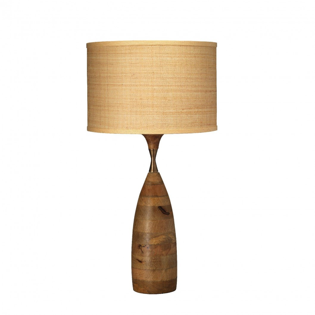 cool floor lamps photo - 2