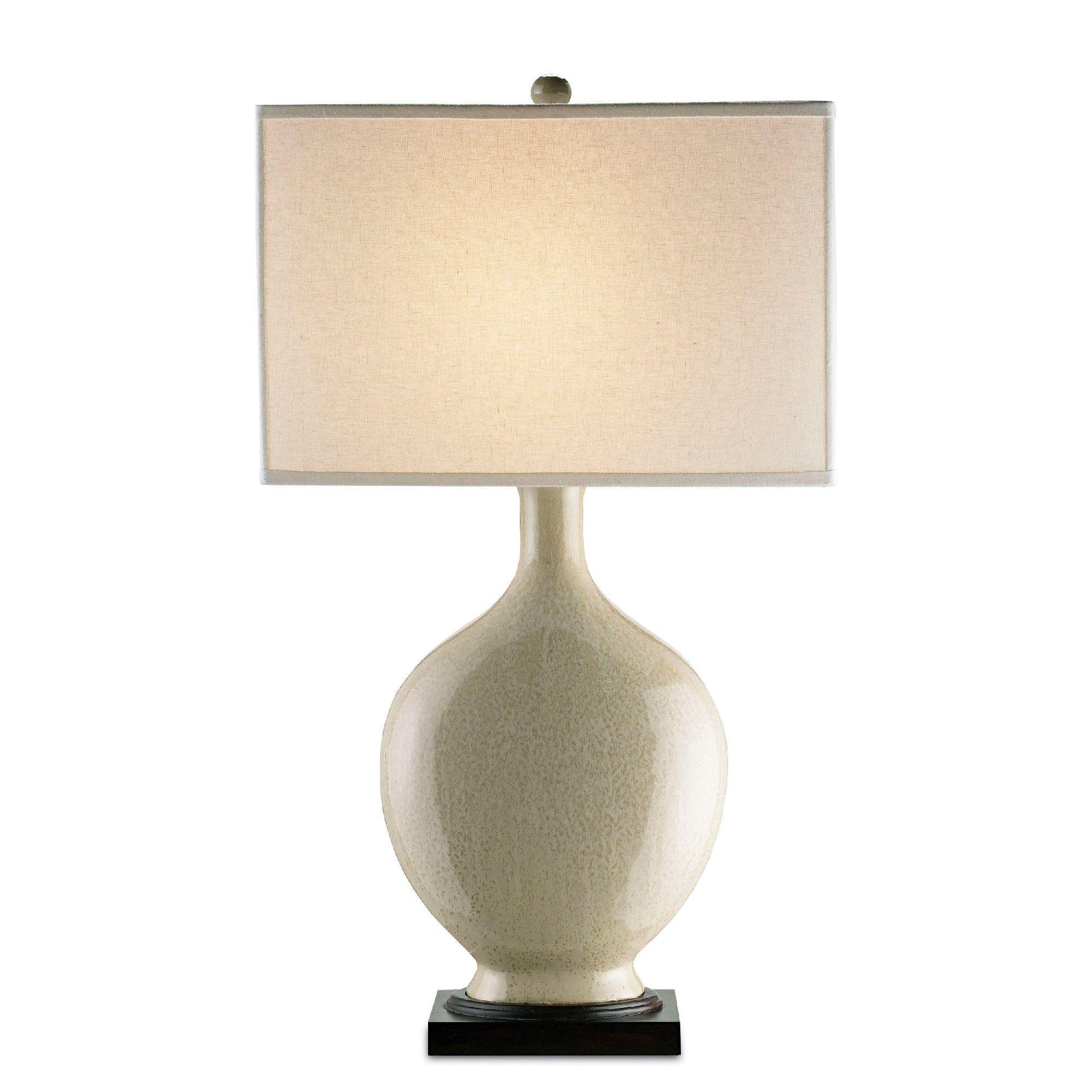 cool lamp ideas photo - 4