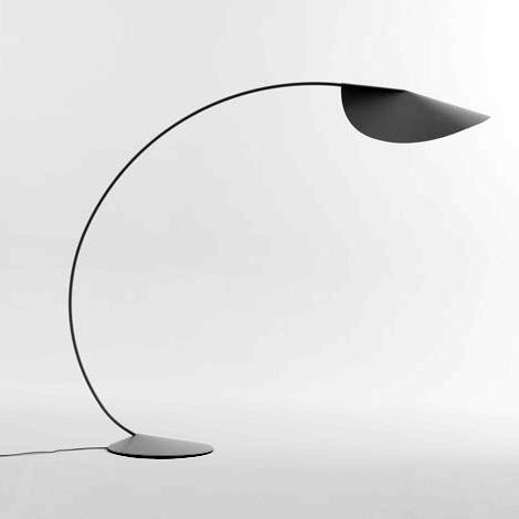 cool lamp ideas photo - 5