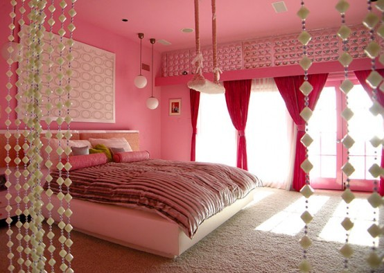 cool lamps for boys rooms photo - 2