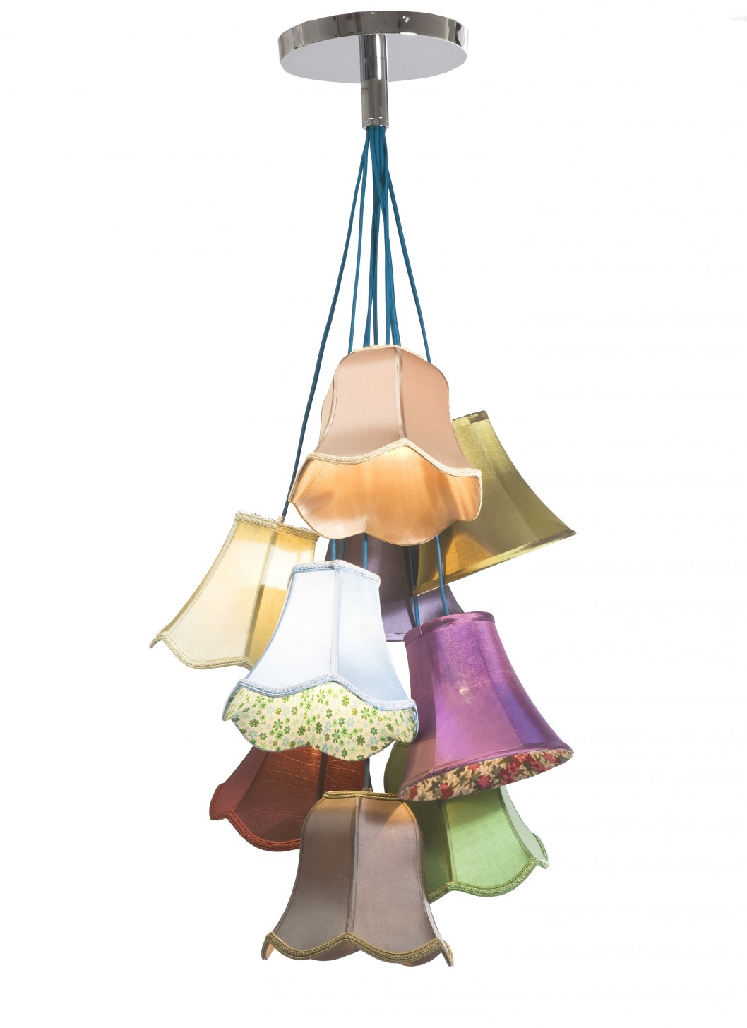 cool lamps for kids photo - 9