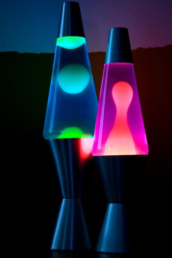 Cool Lava Lamps Photo   2