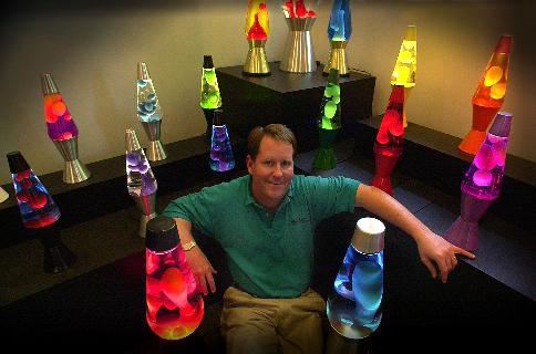 cool lava lamps photo - 4