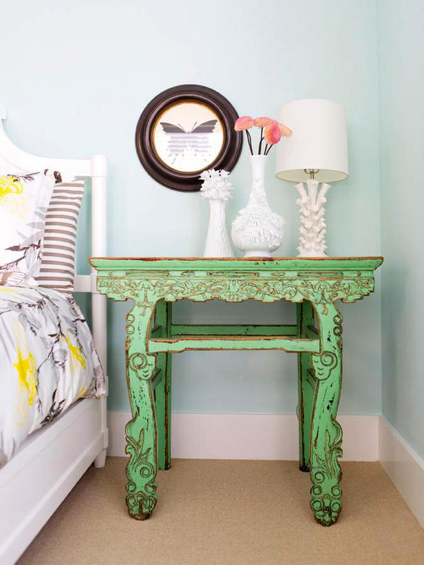 cool nightstand lamps photo - 7