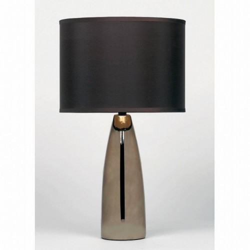 Cool table lamps 10 best lamps to make your home look for 10 best table lamps