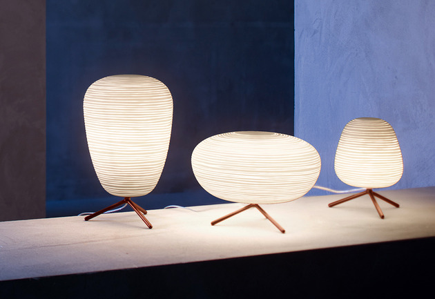 cool table lamps photo - 8