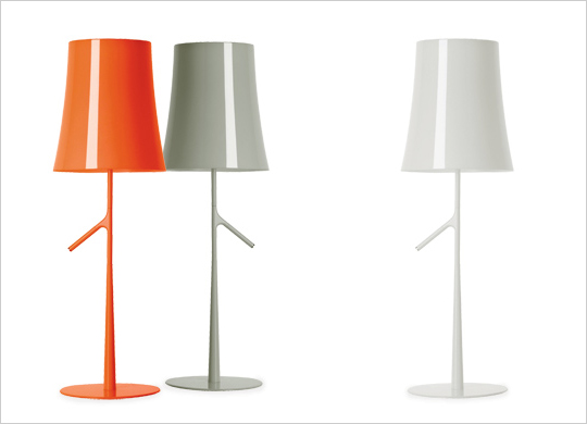 cool table lamps photo - 9