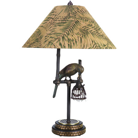 cooper lamps photo - 7