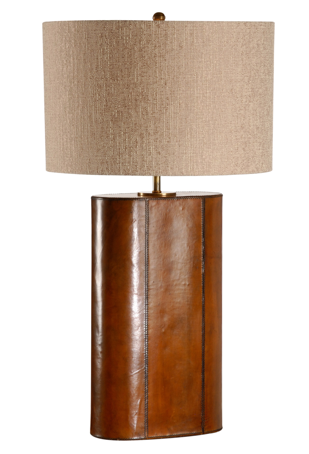cooper lamps photo - 8