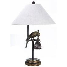 cooper lamps photo - 9