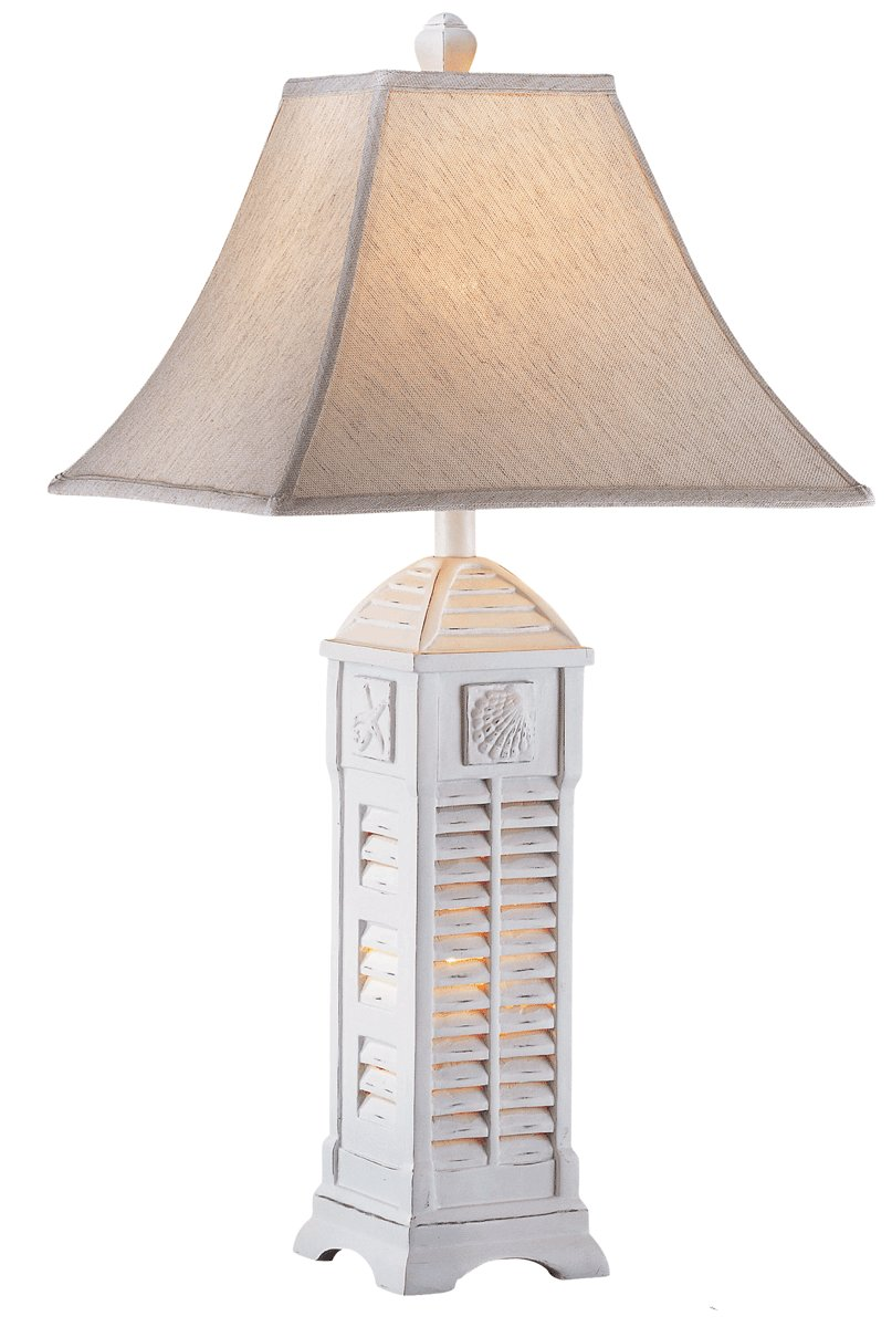 Cottage Table Lamps: cottage table lamps photo - 1,Lighting