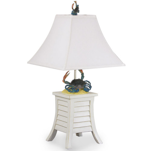 Cottage Table Lamps: cottage table lamps photo - 2,Lighting